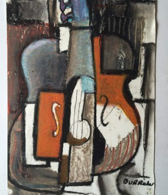 cropped-guitar-cubist1.jpg